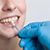 Root Canal Treatment Lucknow,