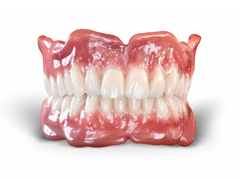 Best dental clinic in Lucknow
